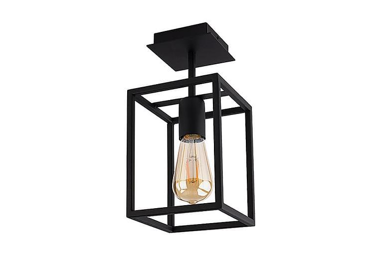 Valaisin Binazzer 18x15 cm - Valaistus - Sisävalaistus & lamput - Kattovalaisimet