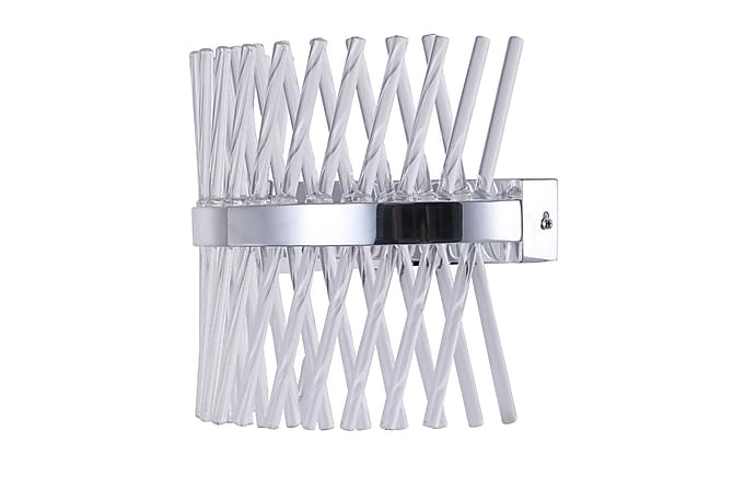 Crystalic Seinälamppu - Valaistus - Sisävalaistus & lamput - Seinävalaisimet