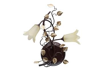 Florander Seinälamppu