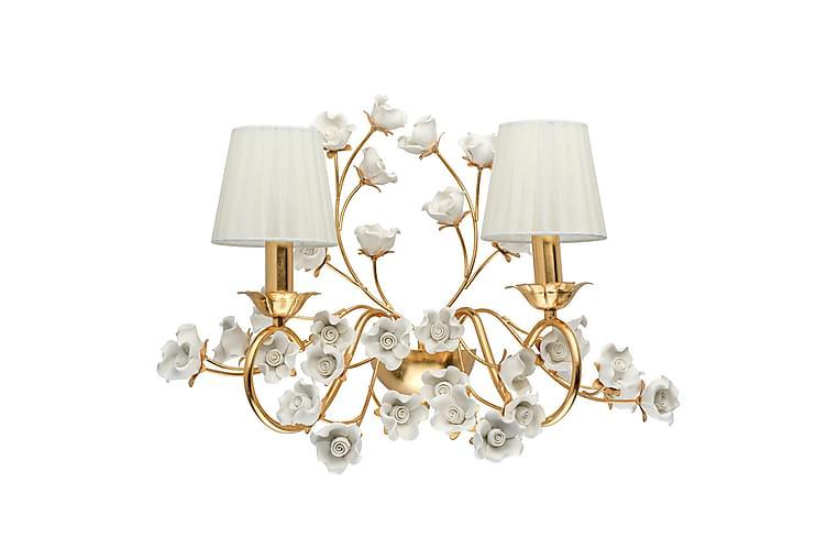 Florander Seinälamppu - Valaistus - Sisävalaistus & lamput - Seinävalaisimet