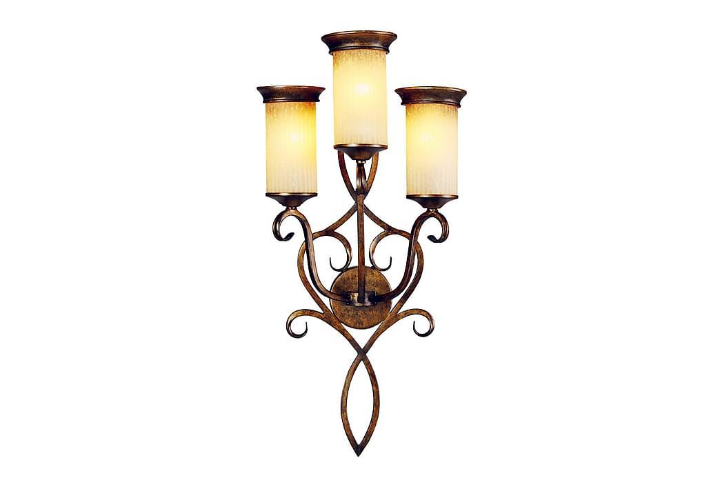 Lacountry Seinälamppu - Valaistus - Sisävalaistus & lamput - Seinävalaisimet