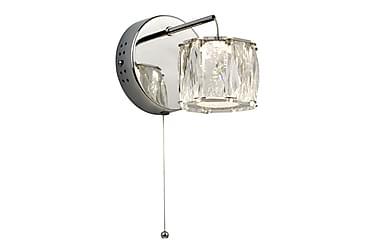 Pöytävalaisin Maxim 1L LED Octagon