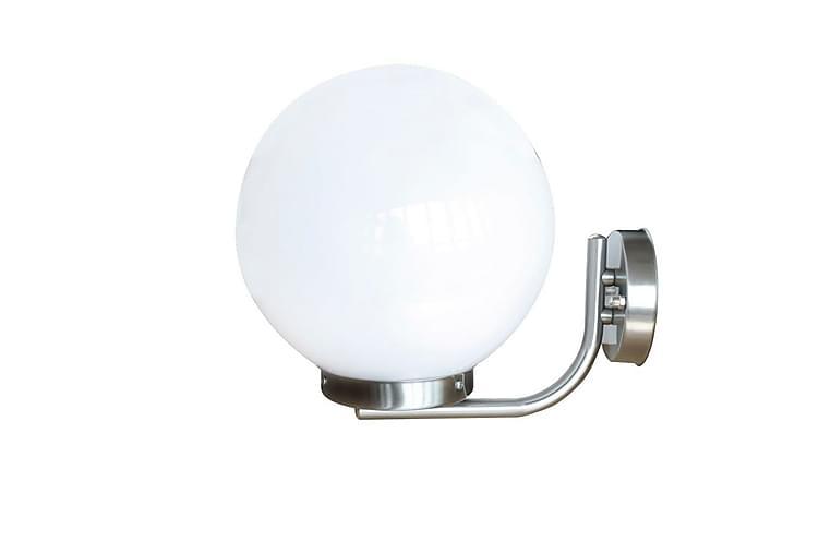 Roikkuva Puutarhan Lamppu 32 cm - Valkoinen - Valaistus - Sisävalaistus & lamput - Seinävalaisimet