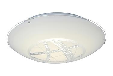 Seinä/kattovalaisin Lanre LED