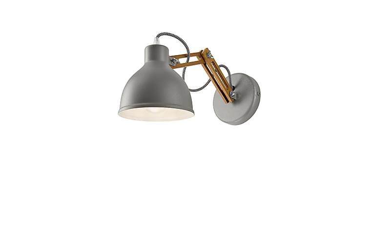 Seinävalaisin Llaneces - Rustiikki - Valaistus - Sisävalaistus & lamput - Seinävalaisimet