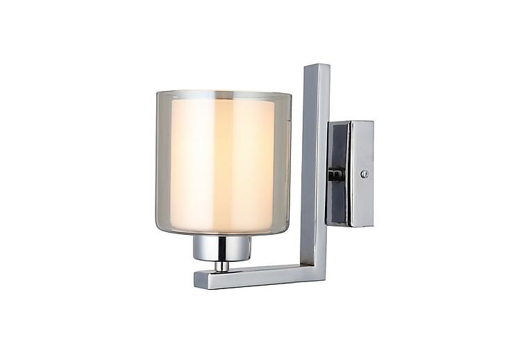 Seinävalaisin Voda - Homemania - Valaistus - Sisävalaistus & lamput - Seinävalaisimet