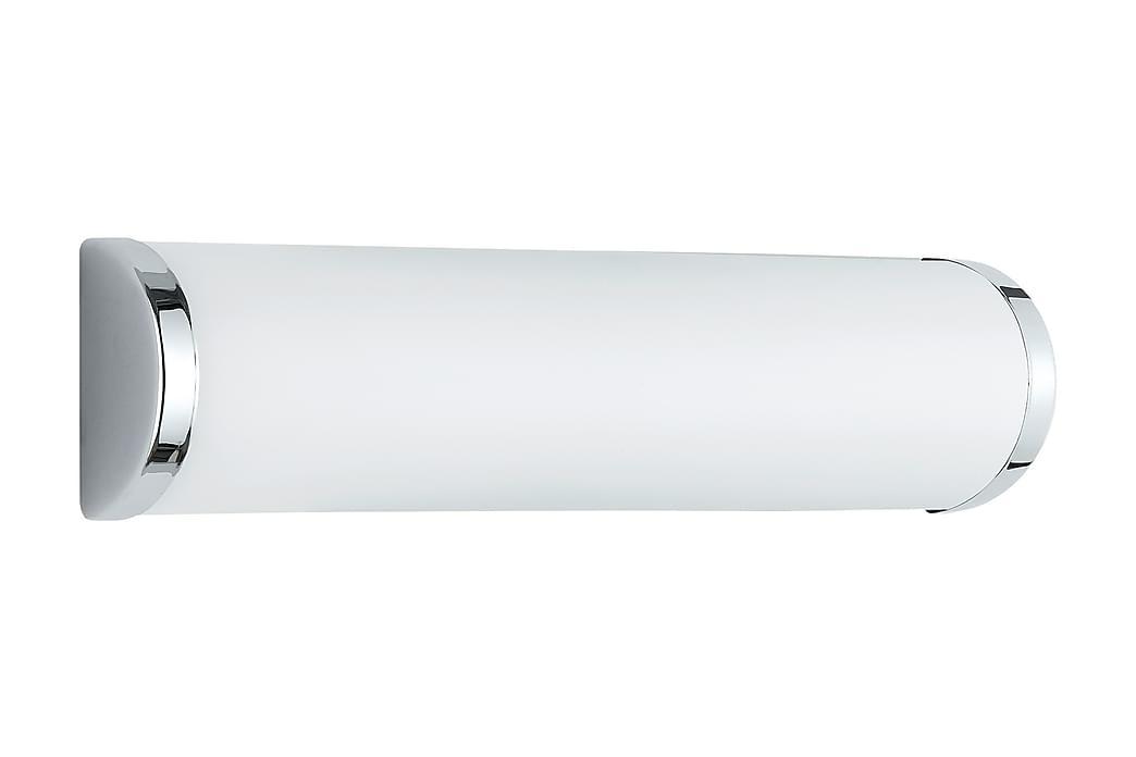 Seinävalaisin Xavi H2O 2xE14 - TRIO - Valaistus - Sisävalaistus & lamput - Seinävalaisimet