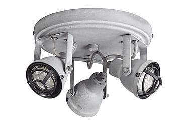 Spottivalot Basia LED 3L