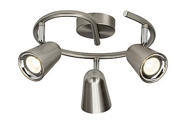 Spottivalot Ninurta LED 3L