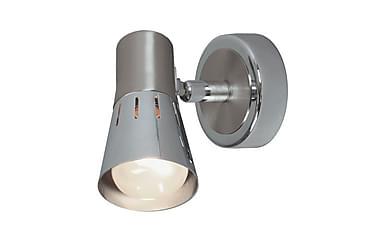 Tanour lamppu