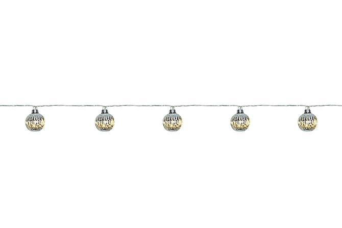 Valosarja Pallot Solo - Markslöjd - Valaistus - Sisävalaistus & lamput - Tunnelmavalaistus