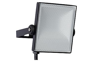 Kohdevalo Dulcinea LED 11,5 cm