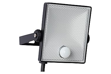 Kohdevalo Dulcinea Liiketunnistimella LED 11,5 cm