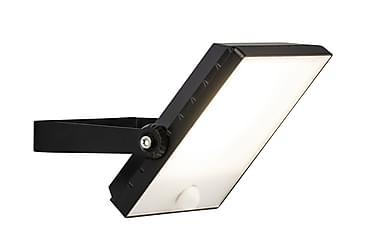 Kohdevalo Dulcinea Liiketunnistimella LED 17 cm
